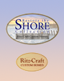 Restore The Shore Collection