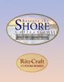 Restore The Shore Collection