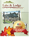 Lake and Lodge Collection