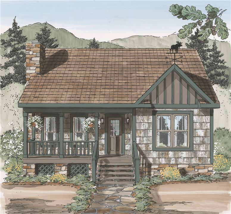 Floor Plans | Modular Home Manufacturer - Ritz-Craft Homes