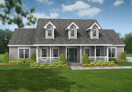 two story cape cod house plans home design and style
